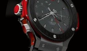 Hublot Big Bang Project F Bang Replica watch