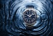 "Omega Seamaster Planet Ocean 600M ""GoodPlanet"" watch replica"