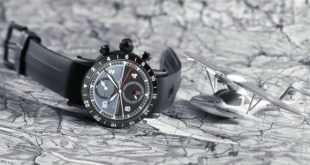 Chronoswiss Timemaster Chrono GMT Limited Edition Chronoswiss Delphis Watch Replica Watch Releases