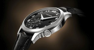 Stainless Steel Fake Chopard L.U.C Watch