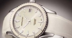 Hamilton JazzMaster Seaview Automatic watch replica