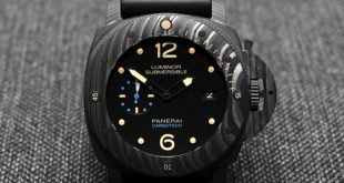 Panerai-Luminor-Submersible-1950-Carbotech-WatchTime